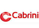 Cabrini Health Australia