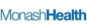 Monash Health