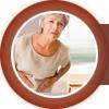 Post-menopausal Bleeding (PMB)