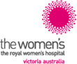 Royal Women's Hospital
