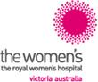 Royal Women's Hospital